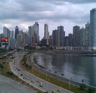 City Tours In Panama