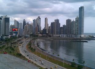 Panama, City Tours