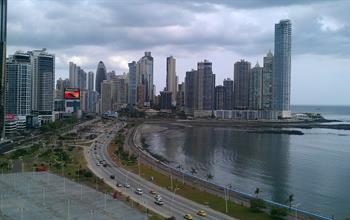 Things To Do In Panama: City Tours