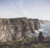 Cliffs Of Moher Tours In Ireland