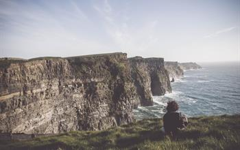 Things To Do In Ireland: Cliffs of Moher Tours