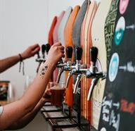 Craft Beer Tours In Australia