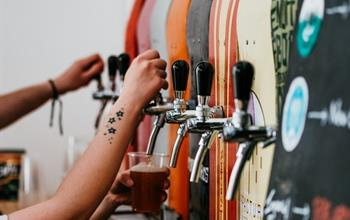 Things To Do In Australia: Craft Beer Tours