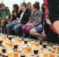 Craft Beer Tours In Spain