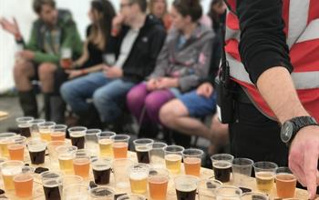 Things To Do In Spain: Craft Beer Tours