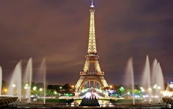 Things To Do In France: Eiffel Tower Tours