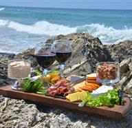 Food And Drink Tours In New Zealand