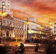 Free Tours In Spain