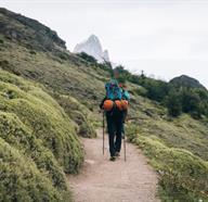 Hiking Tours In Australia