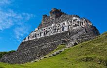 Mayan Tours
