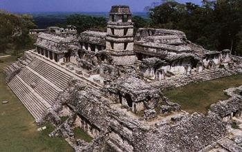 Things To Do In Honduras: Mayan Tours