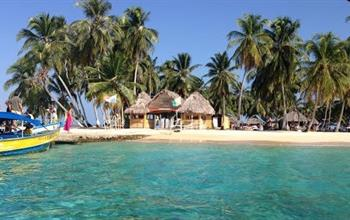 Things To Do In Panama: San Blas Tours