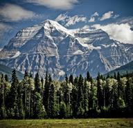 Sightseeing Tours In Canada