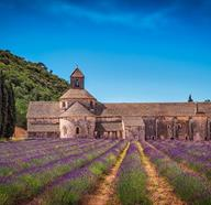 Sightseeing Tours In France
