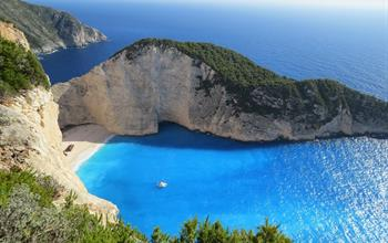 Things To Do In Greece: Sightseeing Tours