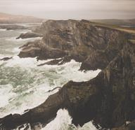 Sightseeing Tours In Ireland
