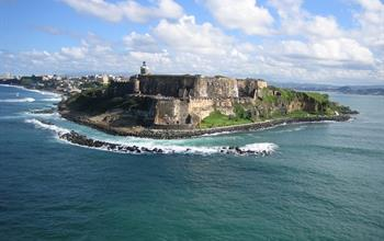 Things To Do In Puerto Rico: Sightseeing Tours