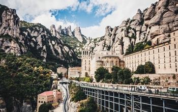 Things To Do In Spain: Sightseeing Tours