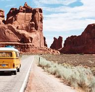 Sightseeing Tours In United States