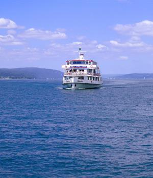 Taboga Island Ferry Transfers and Tours, Panama, Taboga Island Ferry Transfers and Tours