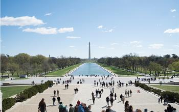 Things To Do In United States: Walking Tours