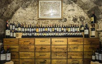 Things To Do In Spain: Wine Tours