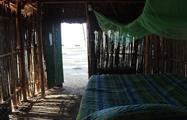 Mola 1, 2 Night 3 Day Tour on Aroma Island