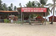 Diablo 2 noches 2, Isla Diablo 2 Night 3 Day Tour from Port Carti