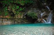 27 Waterfalls of Damajagua Tour, 27 Waterfalls of Damajagua Tour
