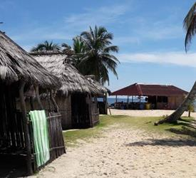 3 Day / 2 Night Tour to San Blas From Panama City