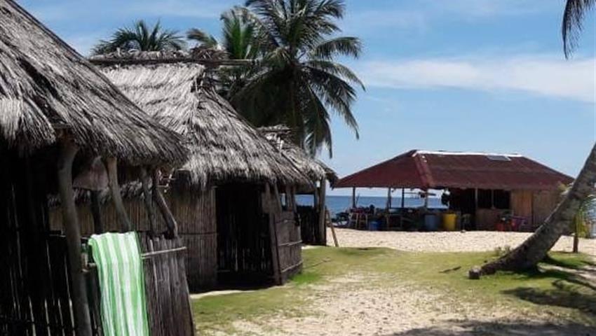 1, 3 Day / 2 Night Tour to San Blas From Panama City