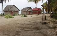 Diablo 3 noches, Isla Diablo 3 Night 4 Day Tour from Port Carti