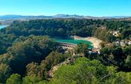 amazing view of andalucia - tiqy, 4X4 Adventure in Valle del Guadalhore
