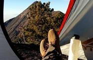 Acatenango 2 days camping - tiqy, Acatenango 2 Days Camping