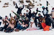 Adventure sierra nevada malaga south experiences, Adventure Day Trip in Sierra Nevada