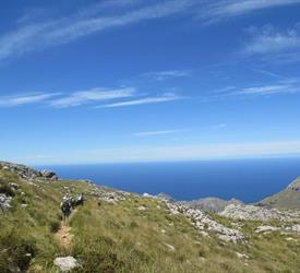 Adventure Trekking Day , Adventure Tours in Spain