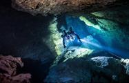alltournative tulum maya diving, Tulum Maya Jungle