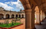 Antigua Guatemala Tour tiqy, Tour en Antigua Guatemala