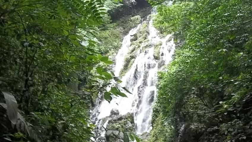 ANTON VALLEY FULL DAY TOUR FROM PANAMA CITY 2, Anton Valley Full Day Tour From Panama City