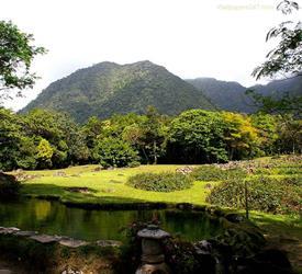 Tour Por La Naturaleza Del Valle De Antón Desde La Ciudad De Panamá