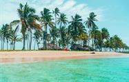 San Blas Tour Panama, Full Day Tour to San Blas From Panama City