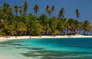 San Blas Views, Full Day Tour to San Blas From Panama City