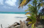 San Blas Paradise, Full Day Tour to San Blas From Panama City