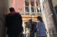 barcelona el born tiqy, Barcelona El Born Free Walking Tour