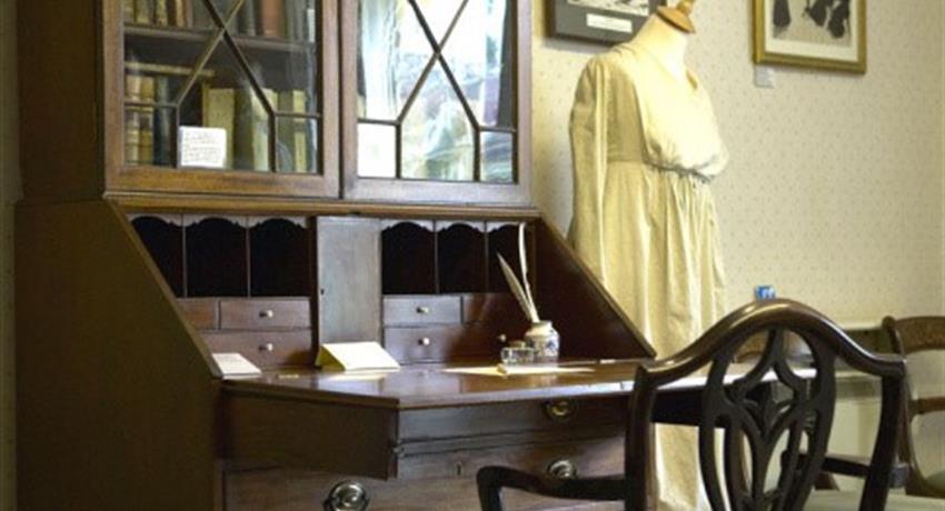 Bath Day Trip of Jane Austen-TIQY 3, Bath Day Trip of Jane Austen