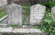 Bath Day Trip of Jane Austen-TIQY 5, Bath Day Trip of Jane Austen