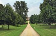 Bath Day Trip of Jane Austen-TIQY 8, Bath Day Trip of Jane Austen