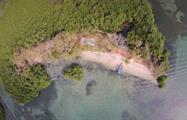 Beach day private island, Beach Day at Private Island