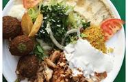 Berlin Neighbouhood Food Tour - Tiqy, Berlin Neighbourhood Food Tour