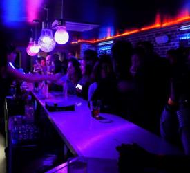 Best Nightlife in Nice